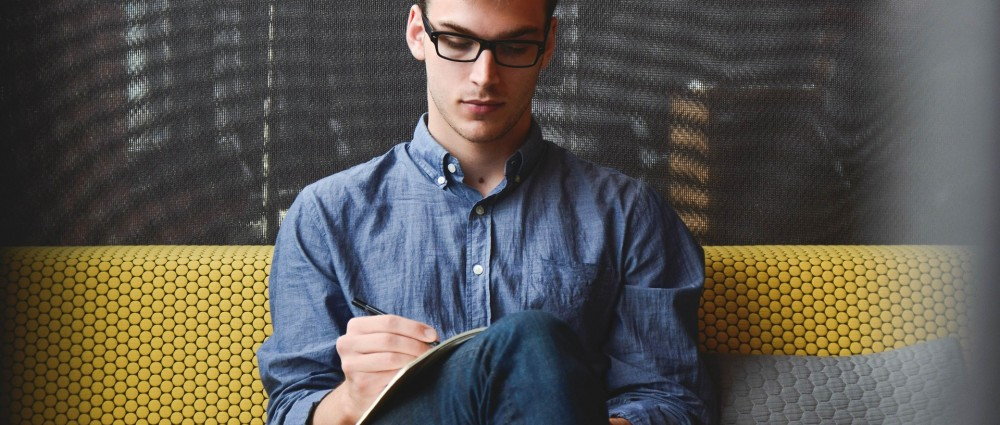Normativa sobre prácticas externas para universitarios