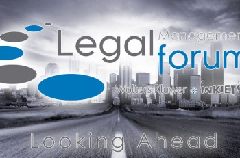 legal-management-forum-2015
