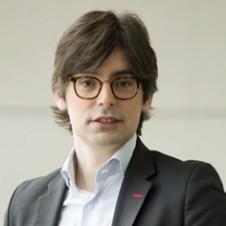 Alejandro Touriño | ECIJA