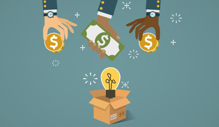 Luces y Sombras sobre la regulación del Crowdfunding en España