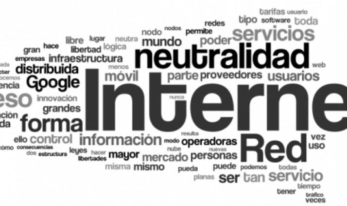 Aprobado el Reglamento sobre neutralidad en la red