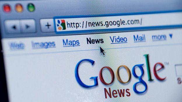 ¿Tasa Google 2.0? Nuevos derechos para los editores de prensa en la UE