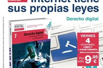 ECIJA_Unidad Editorial_Derecho digital