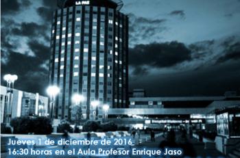 foro_sanidad_y_derecho (1)