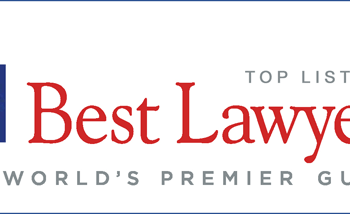 best-lawyers2