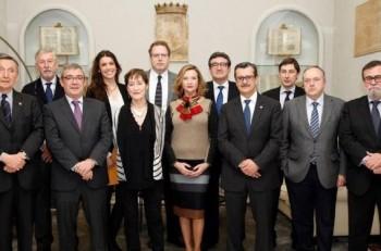 Consejo-General-Abogacia-Espanola_1002512421_122891528_667x375