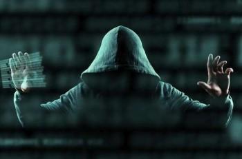 hacker_ECIJA