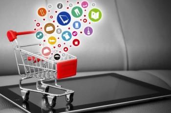 negocio_commerce
