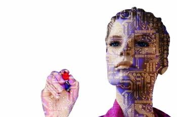 robot-507811_1280-992x701
