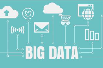 Big-Data-Cost-814x400