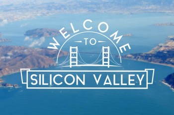 ECIJA SILICON VALLEY