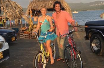 la bicicleta_plagio_ecija