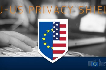 Privacy-Shield-2