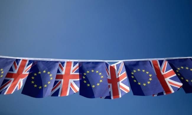 Los efectos del Brexit en el régimen de los derechos unitarios de propiedad intelectual e industrial