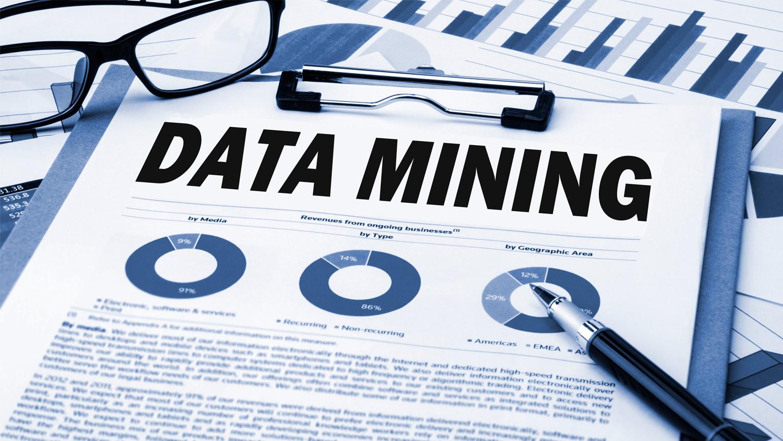 La aplicación de la protección de datos a los algoritmos predictivos