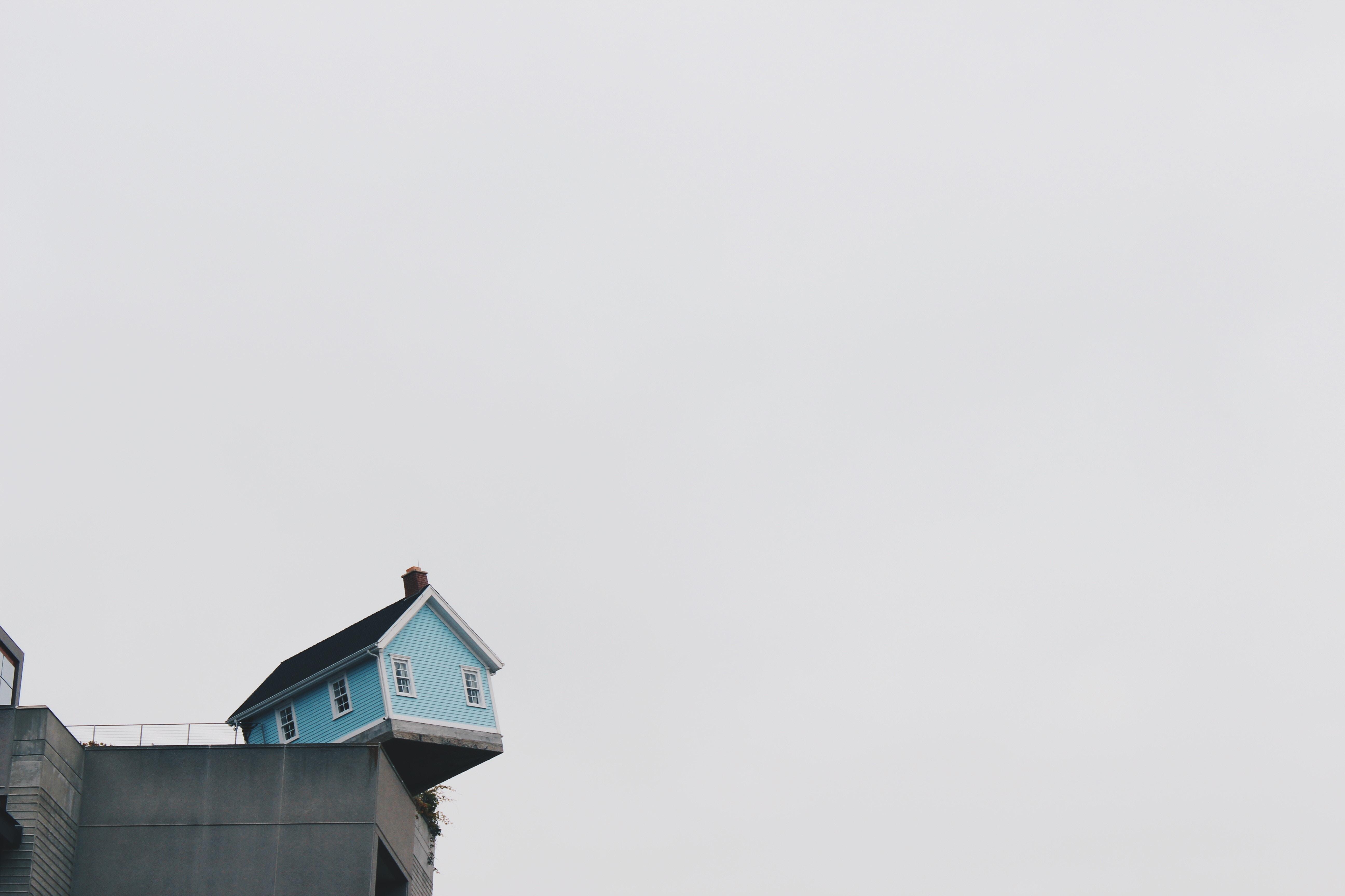 Agonía del procedimiento de ejecución hipotecaria