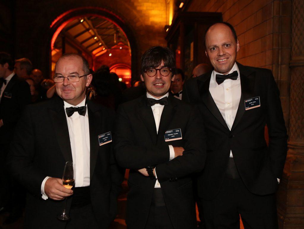 ECIJA_FT-Innovative-Lawyers-9-1024x774 ECIJA, reconocida por Financial Times entre las firmas más innovadoras de Europa.