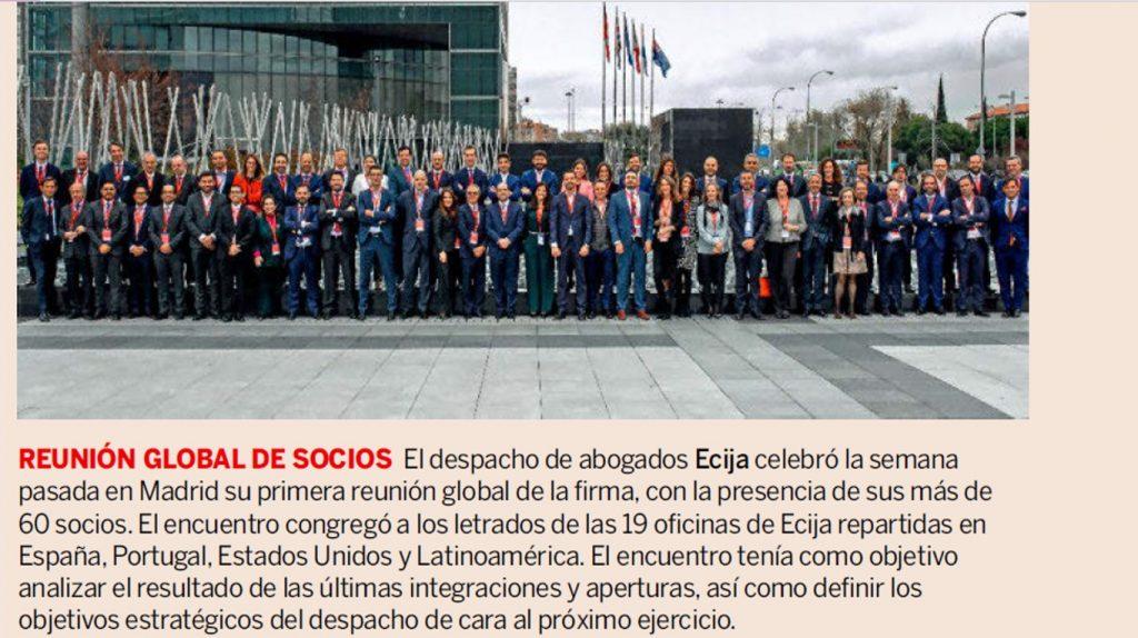 ECIJA_Expansión_Reunión-socios-1024x574 Expansión - Reunión Global Socios