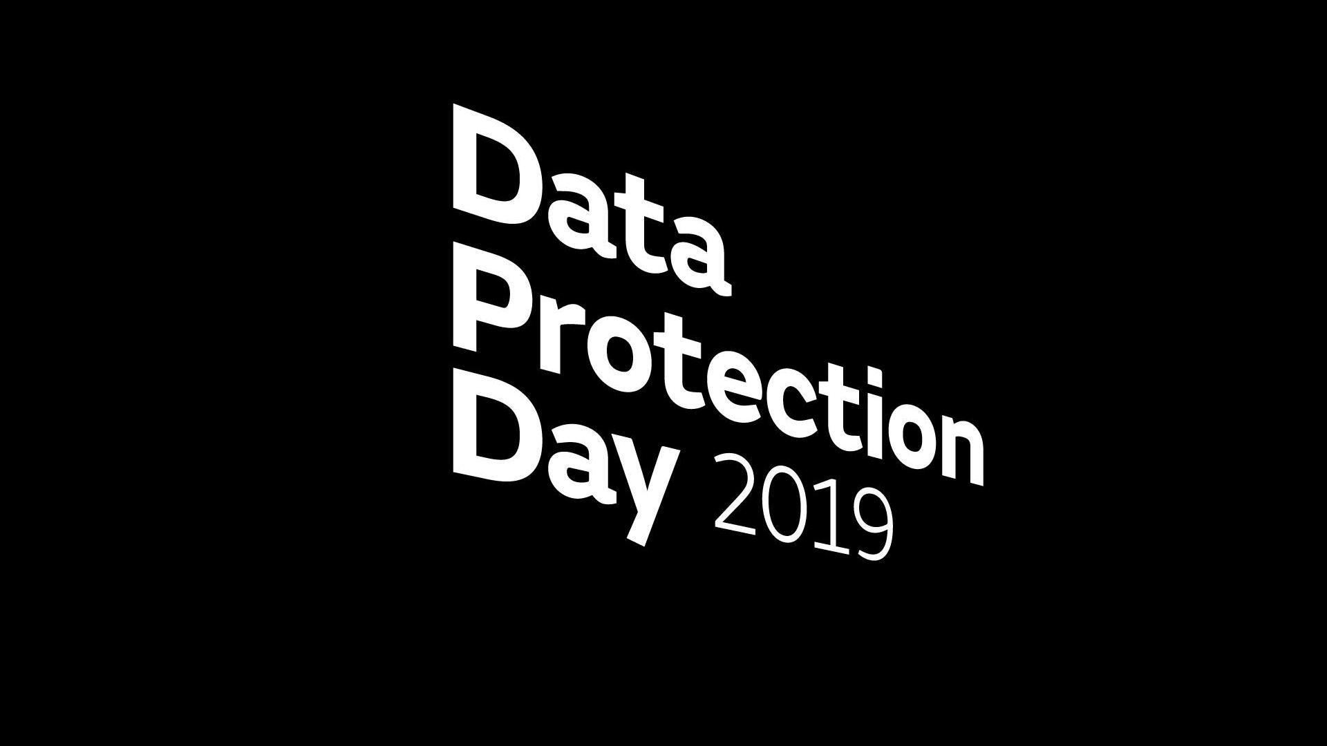 Presente y futuro de los tratamientos de datos: innovación, nuevas tecnologías y protección jurídica