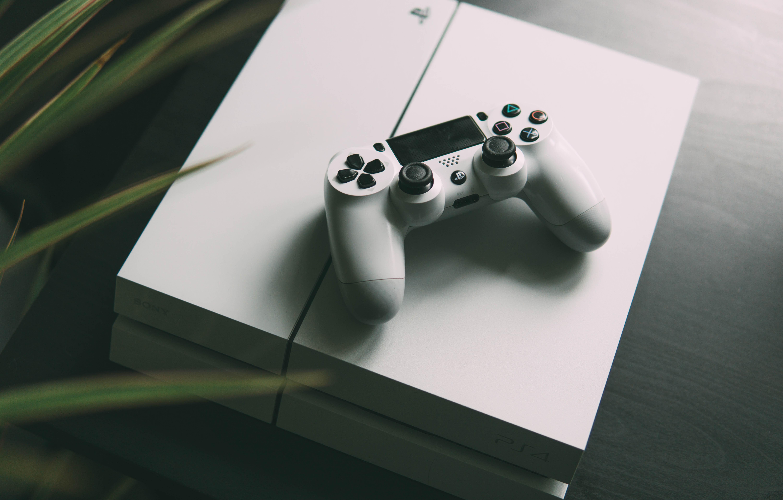 Las actividades publicitarias como principal vía de ingreso en los deportes electrónicos o eSports