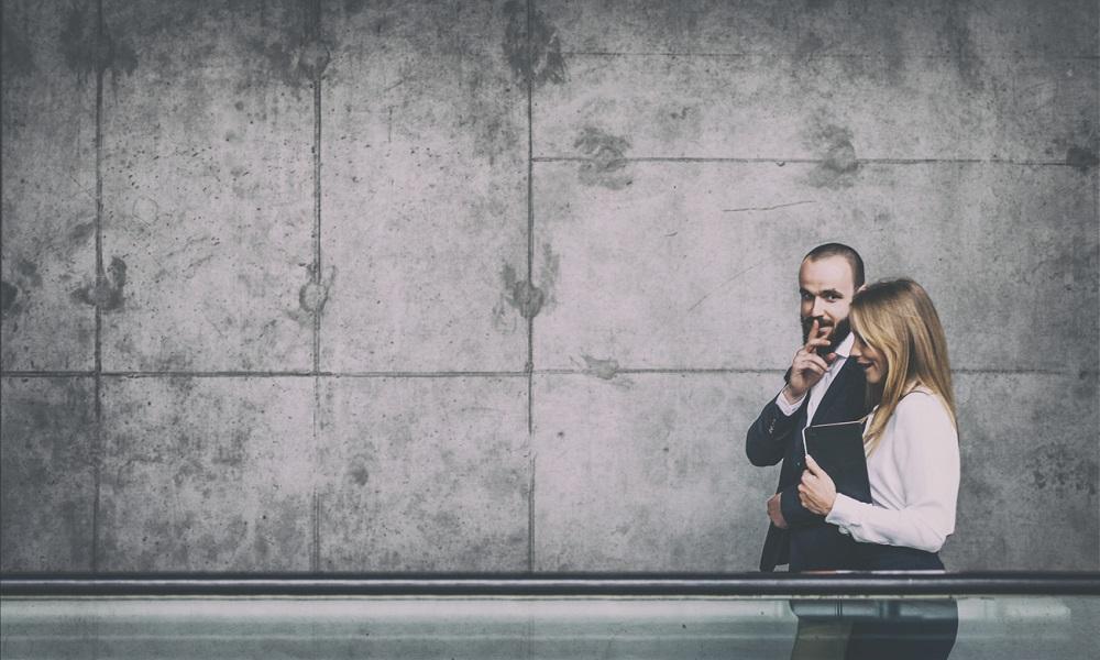 La protección de la innovación en la nueva Ley de Secretos Empresariales
