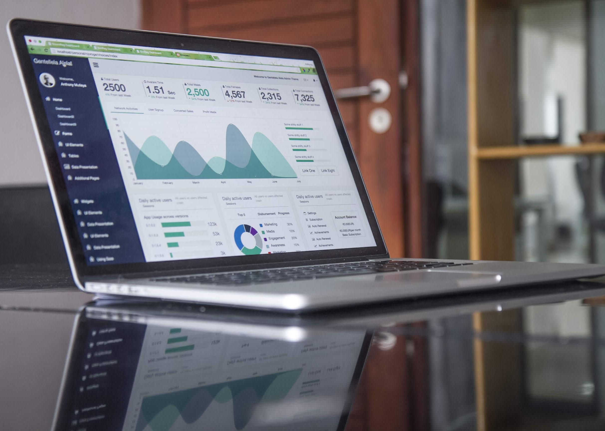La trascendencia en materia de protección de datos de la directiva (UE) 2019/770 relativa a determinados aspectos de los contratos de suministro de contenidos y servicios digitales