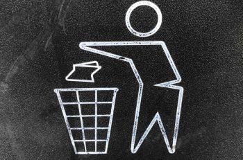 Reciclaje Residuos Construcción Demolición