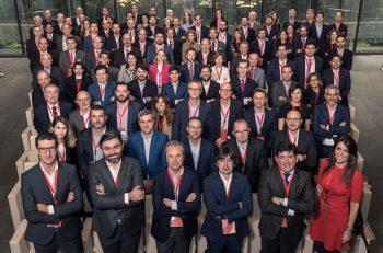 mejores abogados startups España