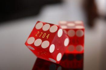 M&A Gambling