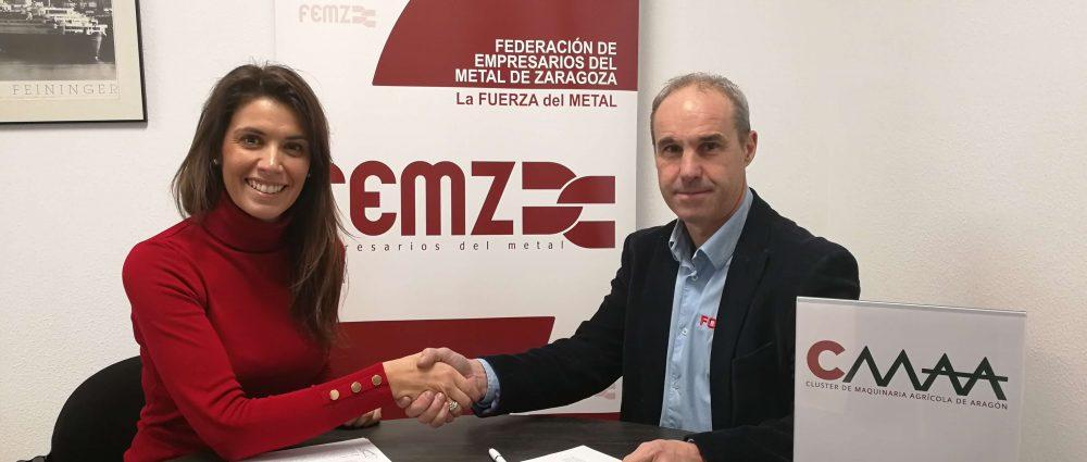 Convenio Abogados Zaragoza
