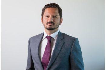 João de Moraes Vaz