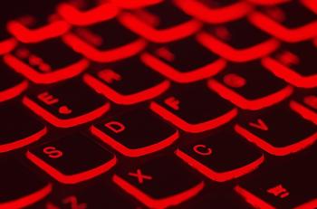 datos personales ciberseguridad