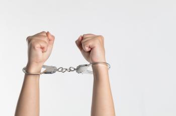 denuncias falsas violacion
