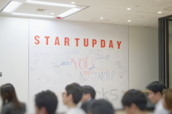 startups asesoramiento legal