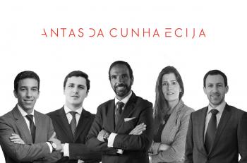 transacciones Portugal