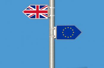 Brexit tributario laboral