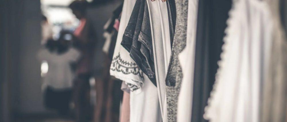 El COVID-19 y la industria de la moda | ECIJA
