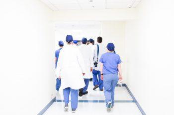 Coronavirus FAQS Spain employers
