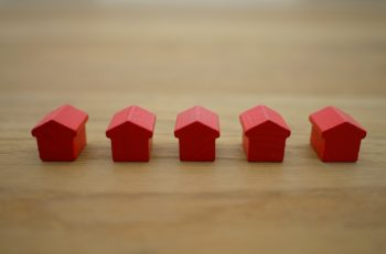 Pago deuda hipotecaria