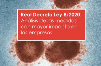 Real Decreto 82020