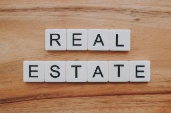 Real estate iberia 2020