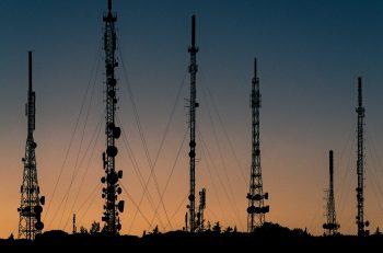 estado de alarma telecomunicaciones