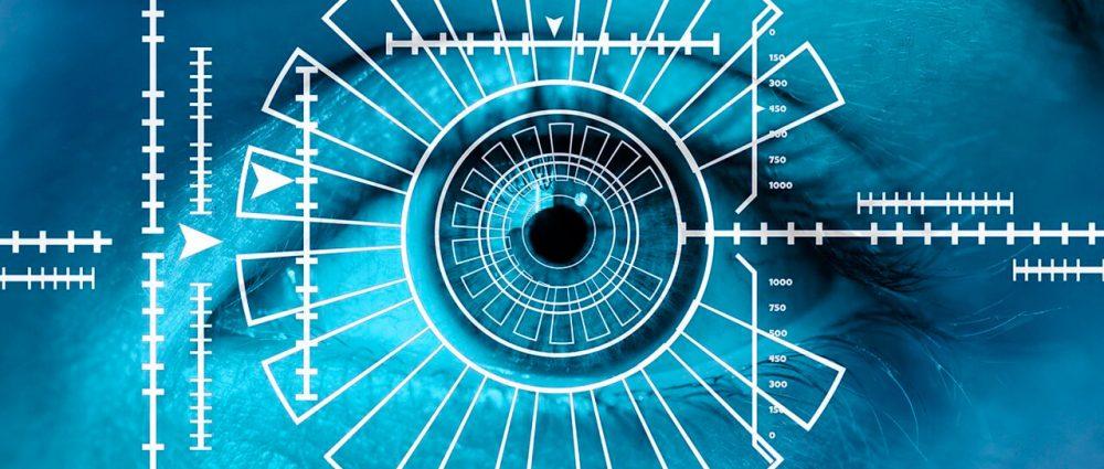 biometria privacidad reconocimiento facial