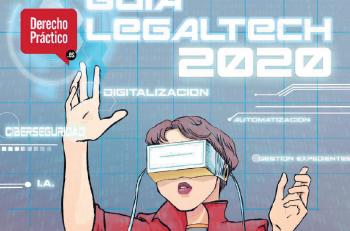 Guía Lgealtech España 2020