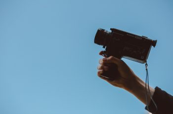 audiovisual sector covid spain