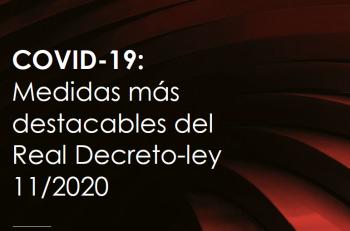 real decreto 11 2020