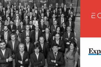 Top spanish law firms