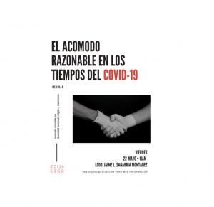 acomodo-web-300x291 acomodo web