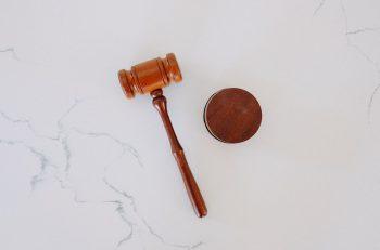 alquiler derecho tanteo