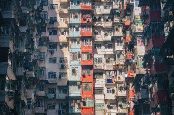 auditorías urbanísticas